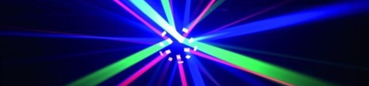 Světelná technika.com